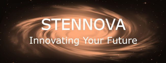 STENNOVA Controlled Environment Specialist